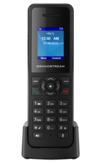 ​Grandstream DP720 IP DECT телефон