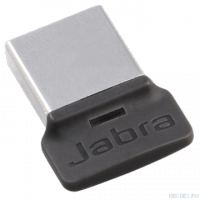 Jabra Link 370 MS USB Bluetooth адаптер ( 14208-08 )