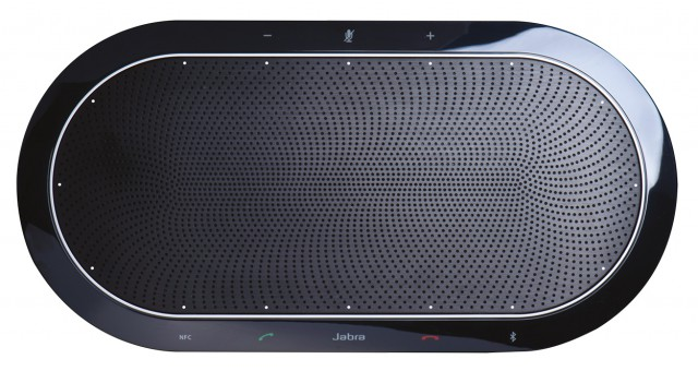 Jabra SPEAK 810 UC спикерфон ( 7810-209 )
